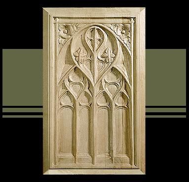 Door Panel  sc 1 st  CVH INTERNATIONAL & CVH INTERNATIONAL :: Doors ::